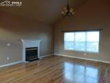 4135 Danceglen Drive - Photo 2