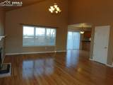 4135 Danceglen Drive - Photo 3
