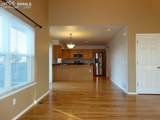 4135 Danceglen Drive - Photo 4