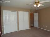 4135 Danceglen Drive - Photo 7