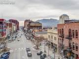 108 Tejon Street - Photo 26