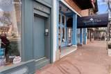 2411 Colorado Avenue - Photo 2
