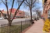 2411 Colorado Avenue - Photo 23