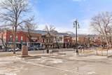 2411 Colorado Avenue - Photo 26