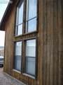 2745 Mcshane Drive - Photo 2