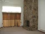 2745 Mcshane Drive - Photo 5