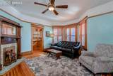 118 Washington Street - Photo 12