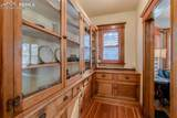 118 Washington Street - Photo 21