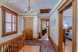 118 Washington Street - Photo 23