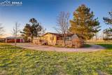 10740 County Road 126 Road - Photo 25