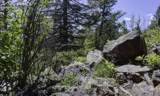 620 Trail Drive - Photo 24