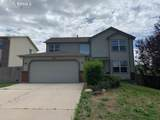 925 Lindstrom Drive - Photo 1