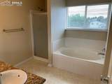 925 Lindstrom Drive - Photo 12