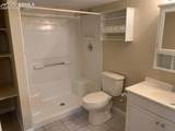925 Lindstrom Drive - Photo 19
