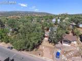 3620 Pikes Peak Avenue - Photo 30