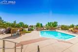 411 Lakewood Circle - Photo 24