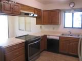 4691 Winewood Village Drive - Photo 5