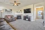 10084 Exeter Trail - Photo 10