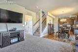 10084 Exeter Trail - Photo 11