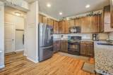 10084 Exeter Trail - Photo 17