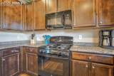 10084 Exeter Trail - Photo 19