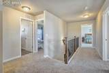 10084 Exeter Trail - Photo 25