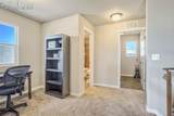 10084 Exeter Trail - Photo 43