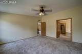 66 Rainbow Ridge Road - Photo 11