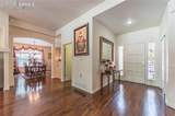 16039 Wildhaven Lane - Photo 3