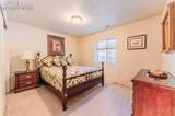 16039 Wildhaven Lane - Photo 39