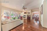 16039 Wildhaven Lane - Photo 4