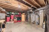 16039 Wildhaven Lane - Photo 45