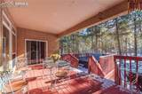 16039 Wildhaven Lane - Photo 46