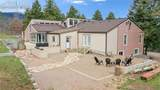 8214 Red Rock Court - Photo 41