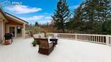 8214 Red Rock Court - Photo 5