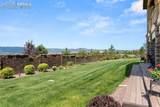 12970 Penfold Drive - Photo 29