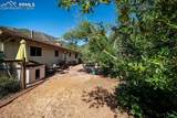 7760 Marriott Road - Photo 30