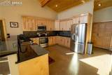 509 Chyleen Terrace - Photo 10