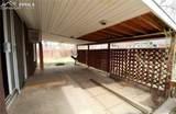 325 Linda Vista Drive - Photo 15
