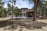 10916 Silver Mountain Point - Photo 46