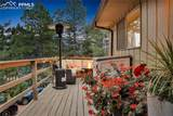 105 Summer Haven Drive - Photo 10