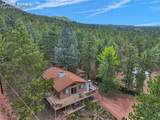 105 Summer Haven Drive - Photo 4