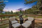 105 Summer Haven Drive - Photo 8