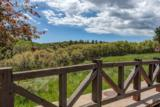 3605 Outback Vista Point - Photo 15