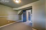 843 Pulpit Rock Circle - Photo 20