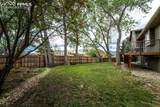 843 Pulpit Rock Circle - Photo 23