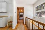 19110 White Pine Lane - Photo 38