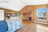 19110 White Pine Lane - Photo 40