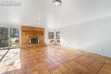 19110 White Pine Lane - Photo 44