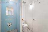 19110 White Pine Lane - Photo 46